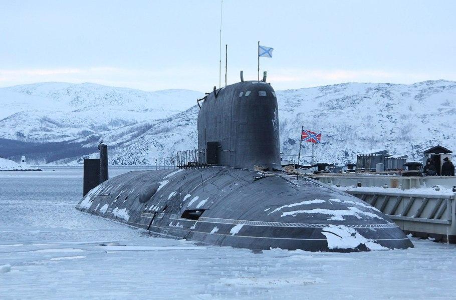 1200px-К-560_«Северодвинск»