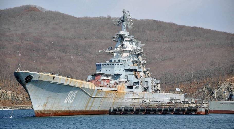 1555616002_11442-admiral-lazarev-2012-03-vovanych_1977