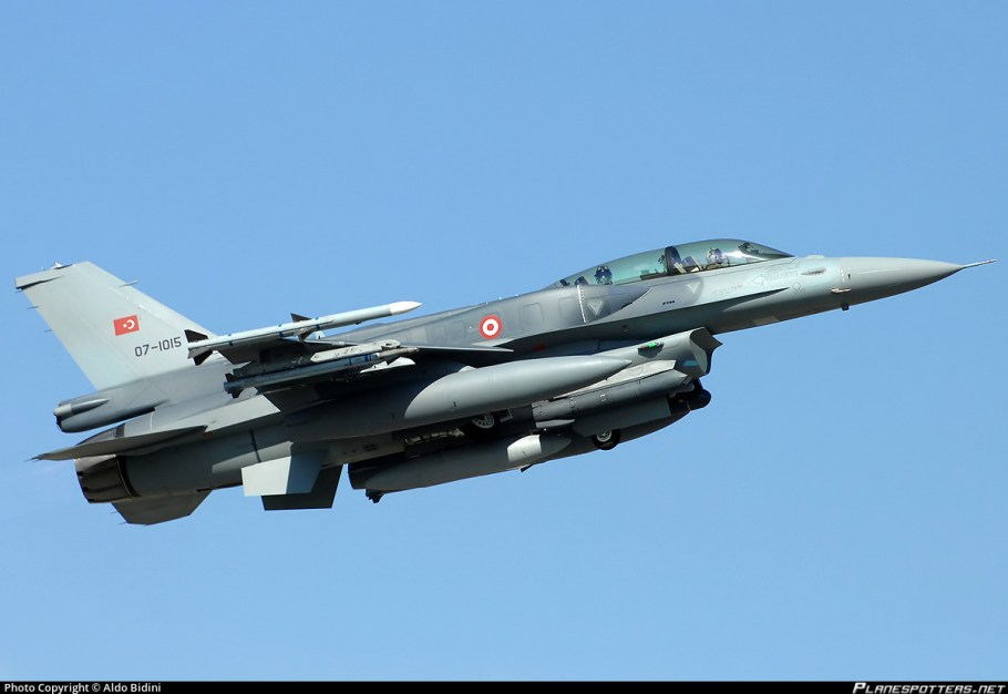 07-1015-turkish-air-force-lockheed-martin-f-16dj-fighting-falcon_PlanespottersNet_350270_59bd1c414f.jpg