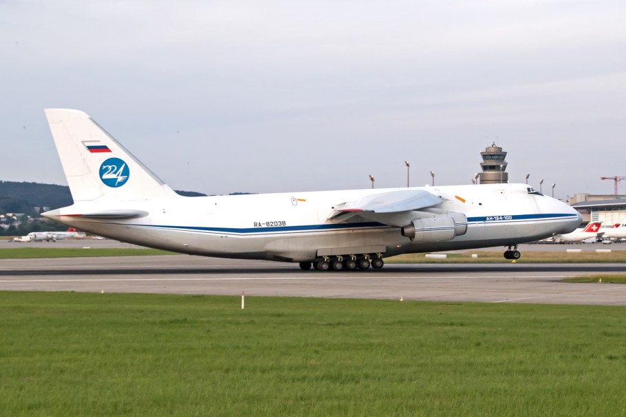 an-124-ra-82038-224th-flight-unit-1517fa7d-7ade-46f2-907d-b0b1f374768d.jpg