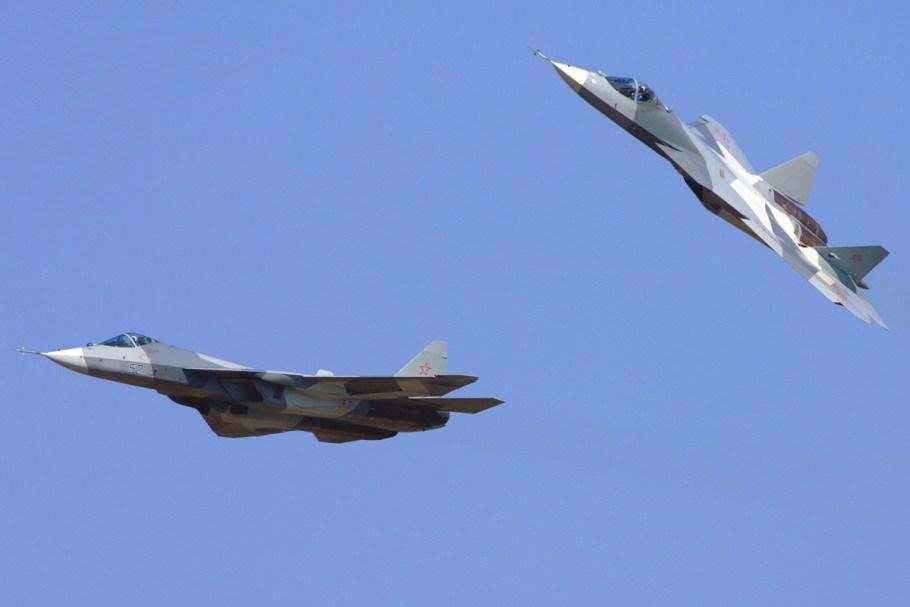 su-57-wing.jpg