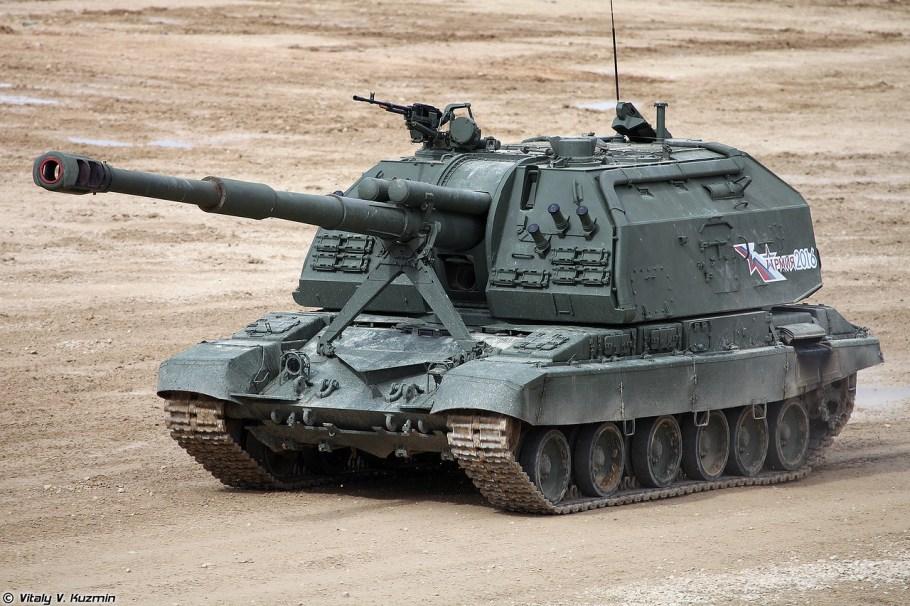 Army2016demo-054-X2