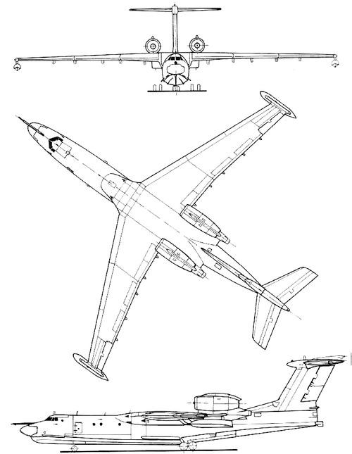Beriev A-40 Albatros [LIMITED to 500px].jpg