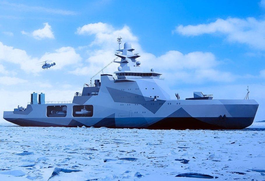 Ivan-Papanin-ruska-ratna-fregata.jpg