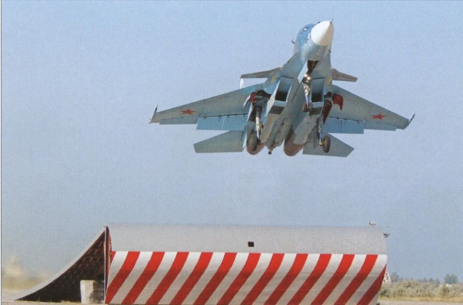 Su-27KUB-Pintado-Ski-Jump-T-2-Nitka.jpg