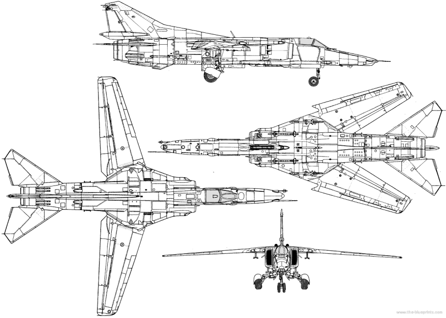 mikoyan-gourevitch-mig-27m-flogger-d