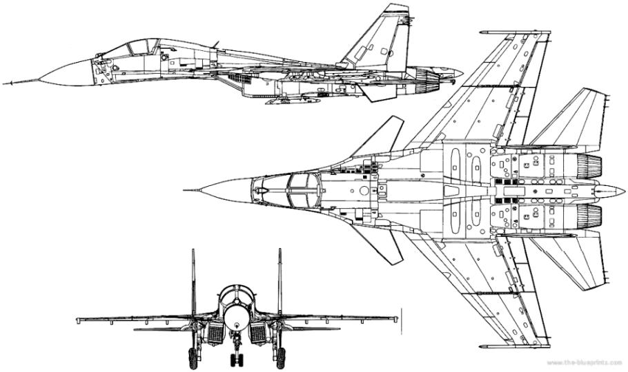 sukhoi-su-27-kub-flanker-su-33