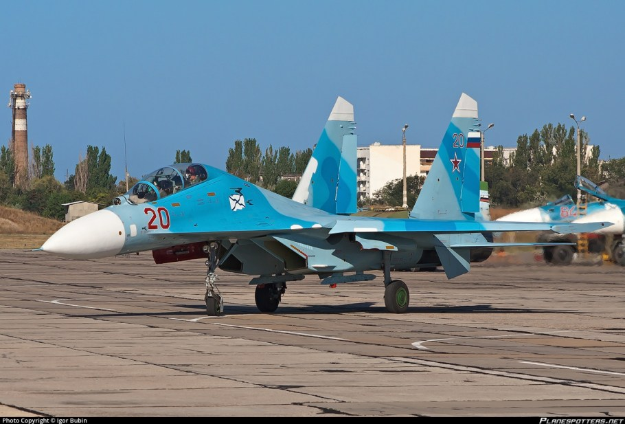 20-red-russian-navy-sukhoi-su-27ub_PlanespottersNet_154012_f9beeb6141_o
