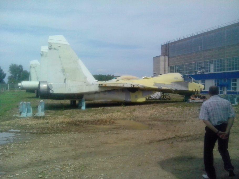 Su-30K2_01