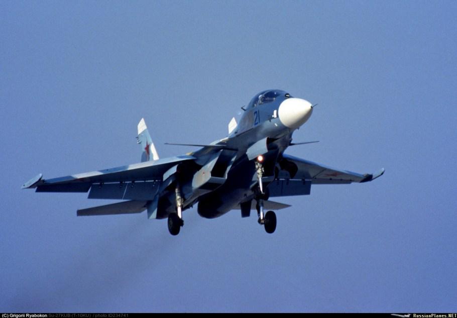 su-27kub-53