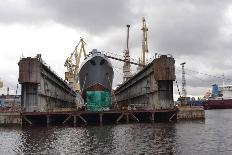 1587035999_fregat-admiral-golovko_