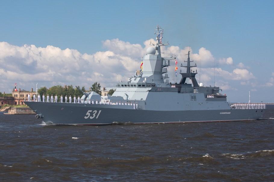 NavalParade2017_02
