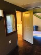 Driftwood Lodge, #502