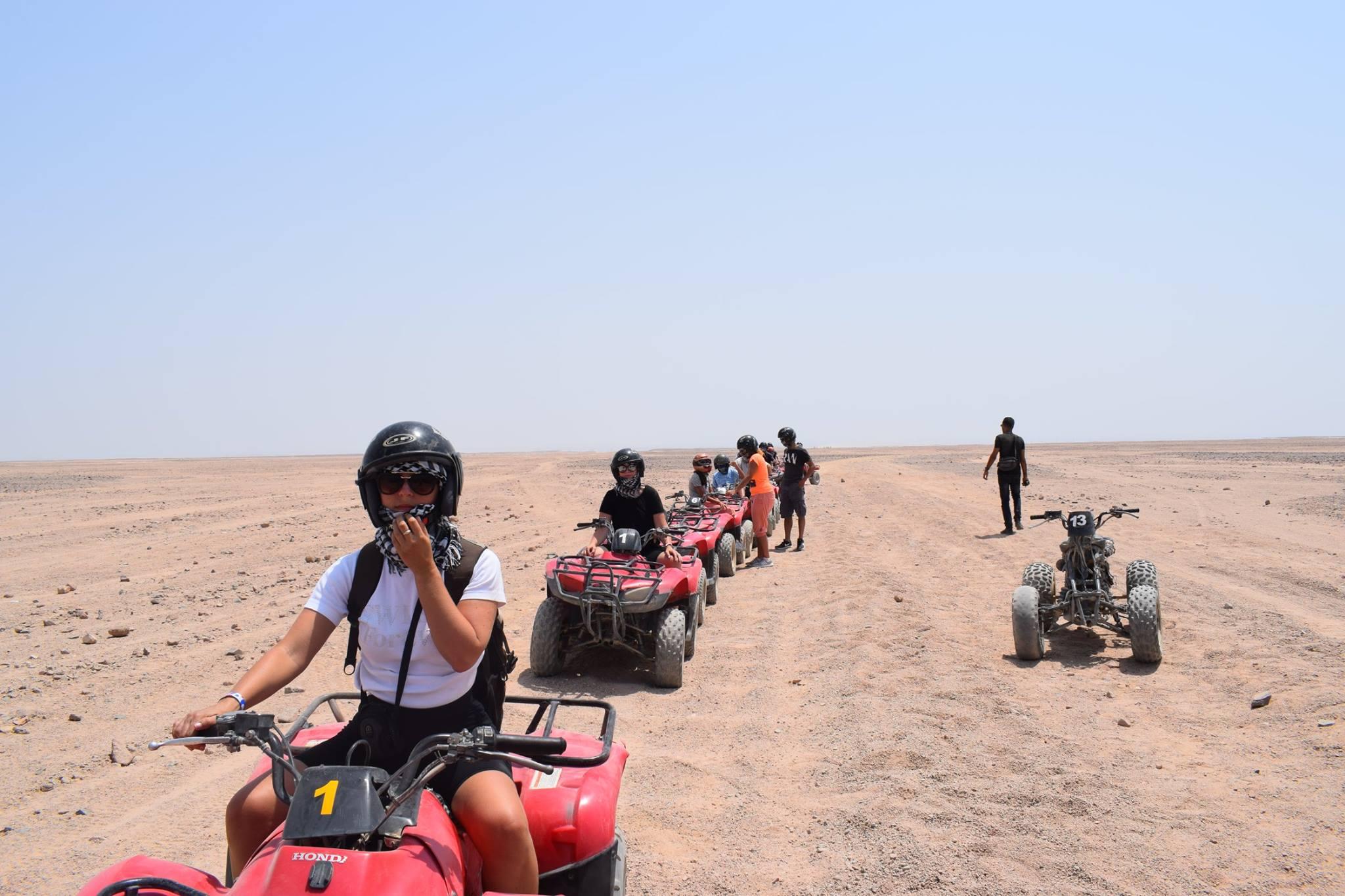 نتيجة بحث الصور عن صحراء سفاجا