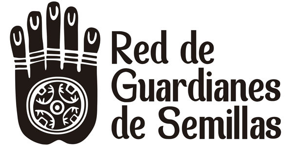 Red de Guardianes de Semillas del Ecuador