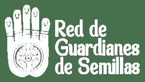 logo rgs red guardianes de semillas ecuador redsemillas guardianesdesemillas