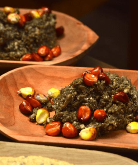 SEMILLAS ancestrales red de guardianes de semillas orgánicas ecuador