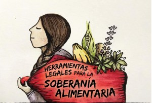 soberania alimentaria daniela borja kaisin