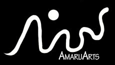 Amaru Arts