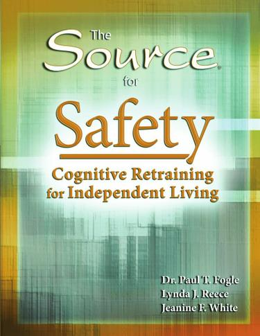 Source For Safety Cognitive Retraining For