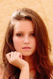 Morgan-Eliane Pecherski-3