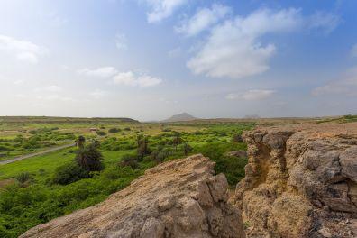 Rabil's Rock