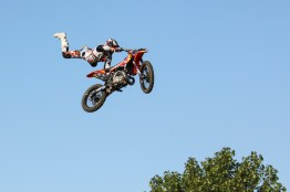 redshooters-2013-free4style-FMX-12