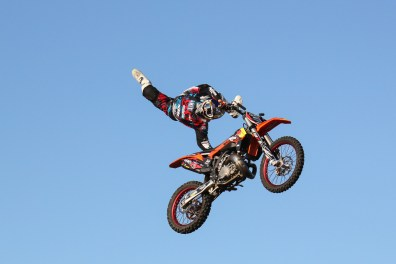 redshooters-2013-free4style-FMX-18