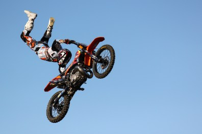 redshooters-2013-free4style-FMX-20