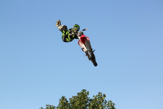 redshooters-2013-free4style-FMX-21