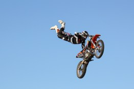 redshooters-2013-free4style-FMX-25