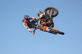 redshooters-2013-free4style-FMX-33