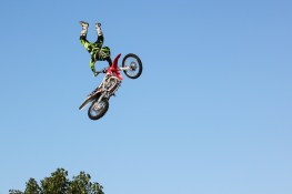 redshooters-2013-free4style-FMX-4