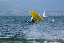 redshooters-2013-free4style-Wake_board-13