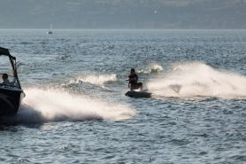 redshooters-2013-free4style-Wake_board-2