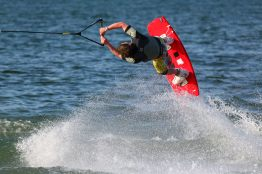 redshooters-2013-free4style-Wake_board-21