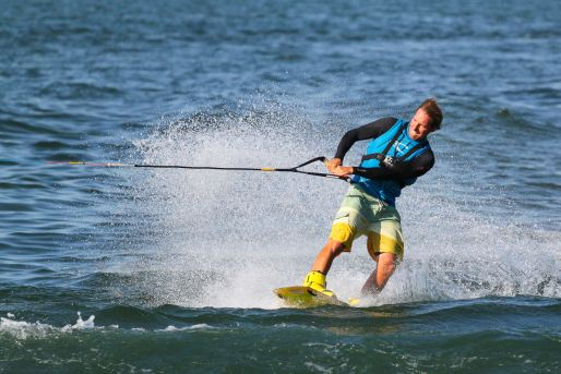 redshooters-2013-free4style-Wake_board-9