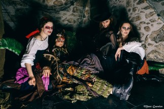 redshooters-2015-hydralloween-0153
