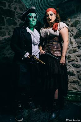 redshooters-2015-hydralloween-0208