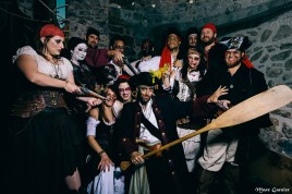 redshooters-2015-hydralloween-0224