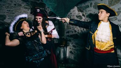 redshooters-2015-hydralloween-0238