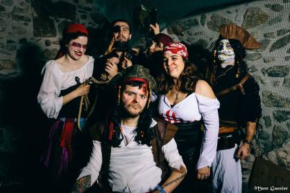 redshooters-2015-hydralloween-0277