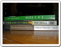 Books1_2