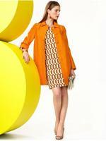 Orange_lady