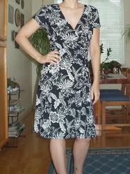Aloha_dress