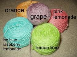 Colored_balls