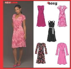 Knit_dress_1