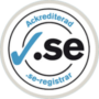 .se registrar red snapper