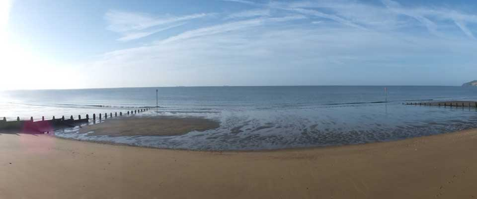 sandown_beach