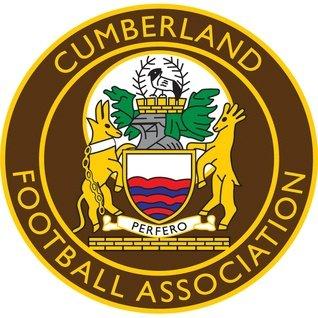 Cleator Moor Celtic v. Workington AFC – Live Scoreboard